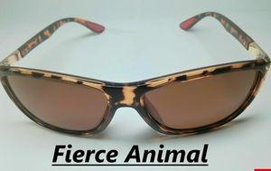 Uv 400 Sunglasses